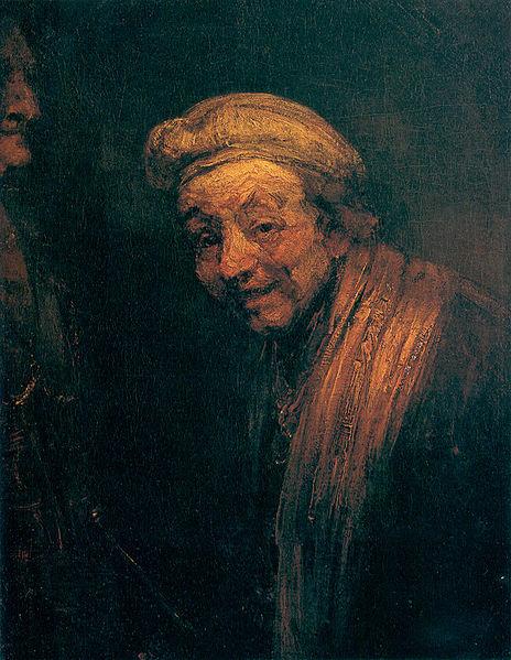 Emri:  464px-Rembrandt_van_Rijn_142_version_02.jpg  Shikime: 60  Madhësia:  88.4 KB